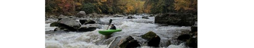 Mountain Watershed Association