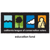California League of Conservation Voters Education Fund