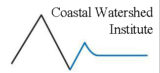 Coastal Watershed Institute