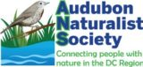 Audubon Naturalist Society of the Central Atlantic States, Inc.