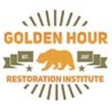 Golden Hour Restoration Institute