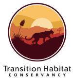 Transition Habitat Conservancy Logo