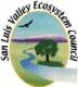 San Luis Valley Ecosystem Council Logo