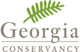 Georgia Conservancy, Inc.
