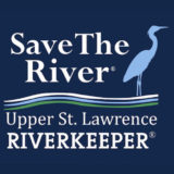 Save The River
