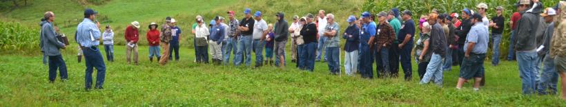 Land Stewardship Project