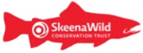 SkeenaWild Conservation Trust Logo