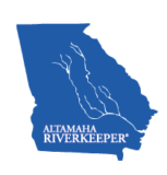 Altamaha Riverkeeper
