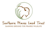 Southern Plains Land Trust Logo