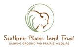 Southern Plains Land Trust Logo