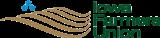 Iowa Farmers Union Education Foundation