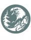 Lynn Canal Conservation Logo