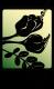 University of Hawai'i Foundation – Plant Extinction Prevention Program Logo