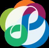 Sustainable Economies Law Center Logo