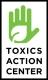 Toxics Action Center Logo