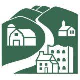 Piedmont Environmental Council Logo