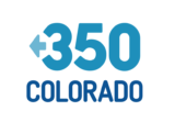 350 Colorado Logo