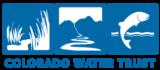 Colorado Water Trust Logo