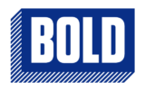 Bold Education Fund Logo