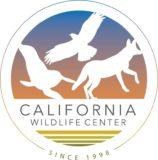 California Wildlife Center Logo