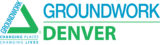 Groundwork Denver Logo