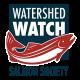 Watershed Watch Salmon Society Logo