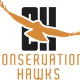 Conservation Hawks