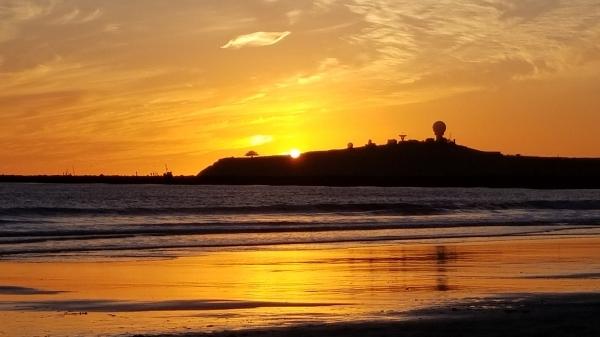 Surfrider Foundation – San Mateo County Chapter