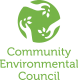 Community Environmental Council Logo