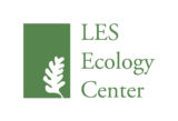 Lower East Side Ecology Center Logo