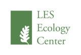 Lower East Side Ecology Center Logo