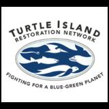 Turtle Island Restoration Network Logo