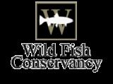 Wild Fish Conservancy Northwest Logo