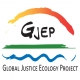 Global Justice Ecology Project Logo