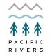 Pacific Rivers Logo