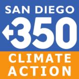 SanDiego350 Logo
