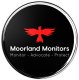 Moorland Monitors Logo