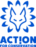 Action for Conservation Logo