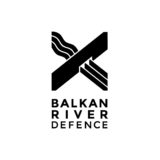Leeway Collective – Balkan River Defence