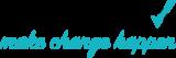 Campax Logo