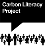 The Carbon Literacy Project Logo