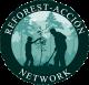 Reforest-Acción Network Logo