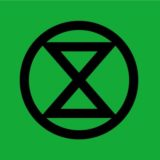 Extinction Rebellion UK