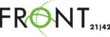 Front 21/42 Logo