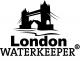 London Waterkeeper Logo