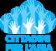 Cittadini per l'Aria Onlus Logo