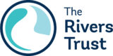 The Rivers Trust Logo