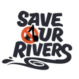 Save Our Rivers Logo
