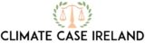 Climate Case Ireland Logo