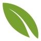 Ecojustice Canada Logo